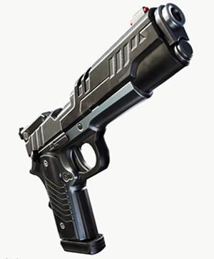 pistola_epica_fortnite-cap-2