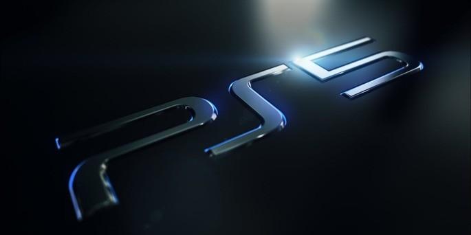 PlayStation 5 Lançamento