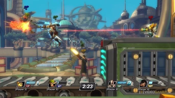 Melhores jogos Playstation Vita