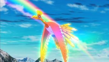 Pokémon Fire Red: localização e como capturar os Pokémon lendários!
