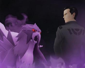 Pokémon GO: como fazer a missão