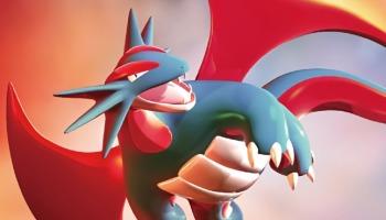 Os 21 pokémons mais fortes de Pokémon GO! (2021)