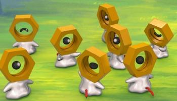 Pokémon GO: todas as etapas da missão