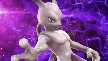 Pokémon lendários: todos os 92 Pokémon mais poderosos dos jogos!