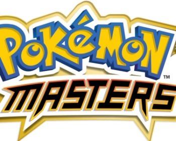 Como baixar Pokémon Masters para Android e para iOS