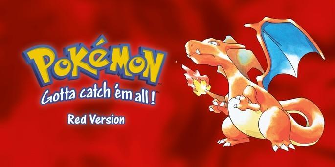 Pokémon Raed