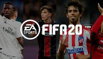 FIFA 20: promessas baratas com alto potencial no Modo Carreira