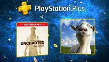 PS Plus de janeiro de 2020: jogos são oficialmente revelados!