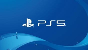 PS5: hardware do console, especificações técnicas e o novo DualSense