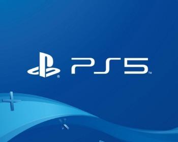 PS5: tudo que sabemos sobre o novo console da Sony