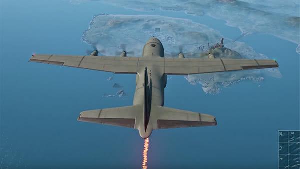 Pubg Alinhar avião