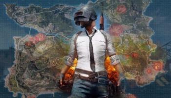PUBG: saiba onde fazer loot no mapa Erangel