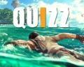 Quiz Free Fire: que zona do mapa Bermuda é sua favorita?