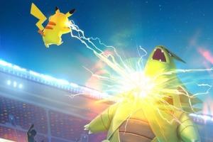 Pokémon GO: saiba tudo sobre as reides! (2020)