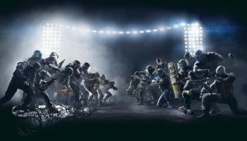 Rainbow Six Siege: Os 14 melhores operadores de ataque e defesa