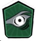 Rastreador - Vantagem - Call of Duty Mobile