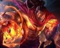 Como jogar com Raz em Arena of Valor: dicas, build e itens