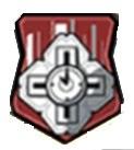Recuperação rápida - Vantagem - Call of Duty Mobile