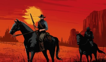 Todos os cheats de Red Dead Redemption 2 e como usar! (PC, PS4 e Xbox One)