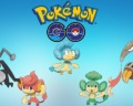 Pokémon GO: lista atualizada de todos os pokémons regionais (2021)!