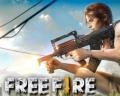 Confira os requisitos e os melhores celulares para jogar Free Fire