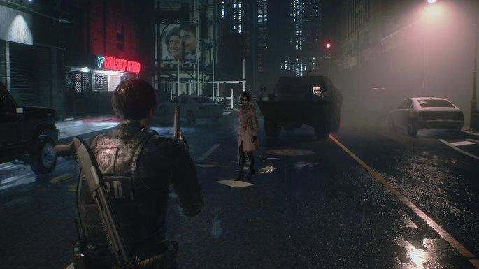 Melhores jogos offline para PC