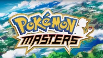 Review de Pokémon Masters: batalhas em equipe e história cheia de fan service