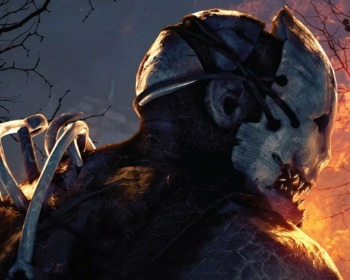 Review de Dead by Daylight: matar, sobreviver e vencer