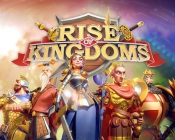 Rise of Kingdoms: 12 dicas para melhorar seu jogo!