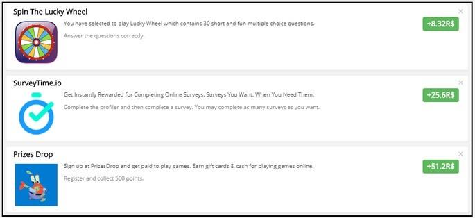Descubre Cómo Tener Robux Gratis En Roblox Con 3 Métodos 2021 Liga De Gamers