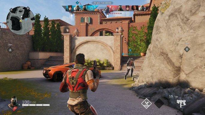 Jogos multiplayer para PC que você precisa conhecer