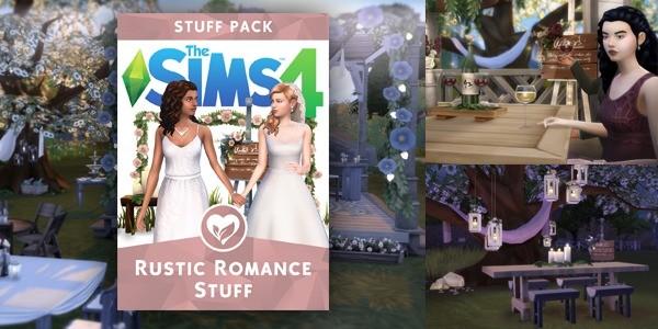 rustic-romance