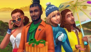 The Sims 4: 8 mods de roupas para arrasar nas quatro estações do ano