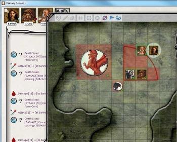 Conheça os 6 melhores RPG de mesa online!