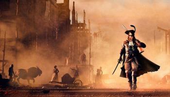 Os 20 melhores RPG offline para PC!
