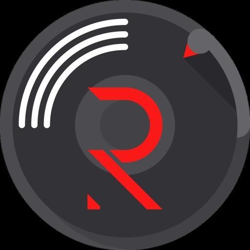 Rythm - Bot Discord