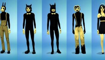Saiba como baixar e instalar conteúdo personalizado em The Sims 4