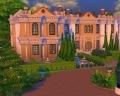 Saiba como ganhar dinheiro em The Sims 4 sem usar códigos