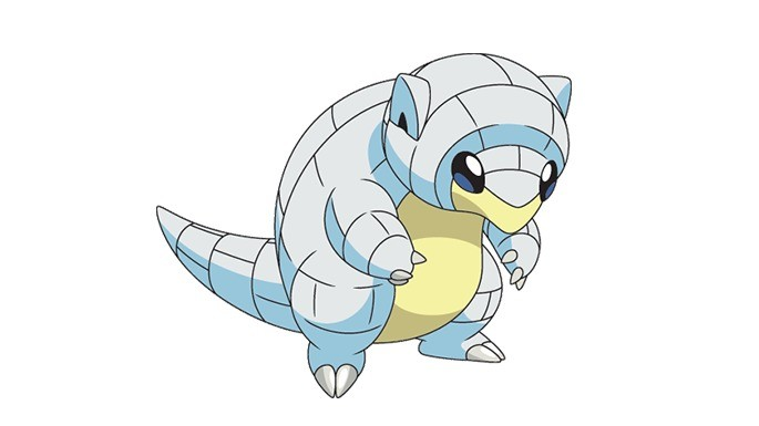 Melhores pokémons para Copinha - Pokémon GO