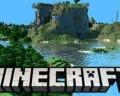 Sementes de Minecraft: veja 13 mundos que você pode criar sem cheats