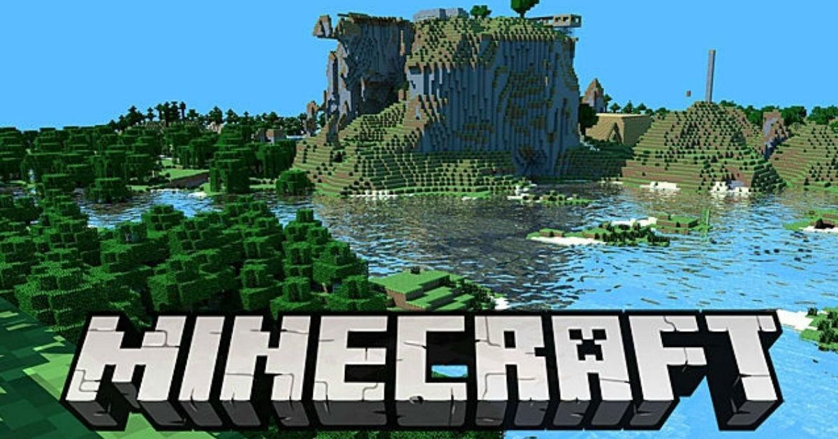 minecraft 1.13 free pc cracked