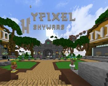 Os 10 melhores servidores de Minecraft para PC em 2020!