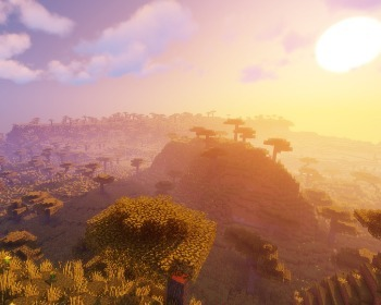 Os 12 melhores shaders de Minecraft para PC e como instalar! (2021)