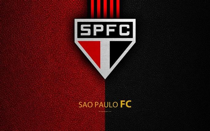 times 2020: brasileiros, PES estádios e  Brasileirão