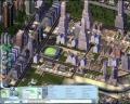 SimCity 4: lista completa de cheats para todas as versões!