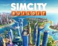 10 dicas de SimCity BuildIt para construir uma cidade de sucesso