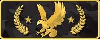 Legendary Eagle Master (LEM) CS:GO