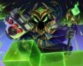 Conheça TODAS as skins Lendárias de League of Legends! (LoL)