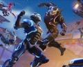 As 25 skins mais populares de Fortnite: Battle Royale