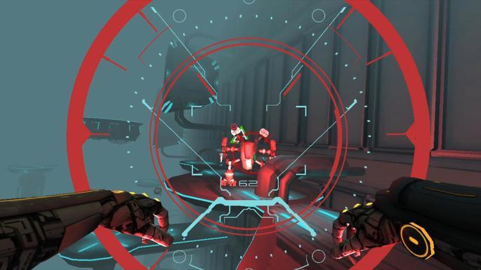 Melhores jogos VR para Android